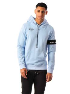 Black Bananas COMMAND HOODY Hoodies 44 blue