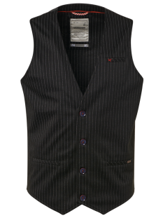 No-Excess Jas No-Excess 92640903 Gilet 020